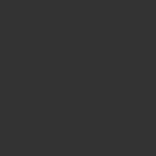 Nội thất bệnh viện - phòng khám